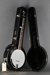 2012 Recording king Banjo Madison RK-R35-BR Image 22