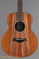 Taylor Guitar GS Mini-e Koa NEW Image 10