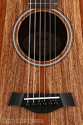 Taylor Guitar GS Mini-e Koa NEW Image 11