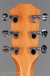 Taylor Guitar GS Mini-e Koa NEW Image 15