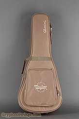 Taylor Guitar GS Mini-e Koa NEW Image 16