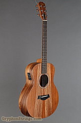 Taylor Guitar GS Mini-e Koa NEW Image 2