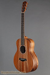 Taylor Guitar GS Mini-e Koa NEW Image 8