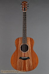 Taylor Guitar GS Mini-e Koa NEW Image 9