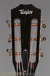 Taylor Guitar 322ce 12-Fret V-Class NEW Image 13
