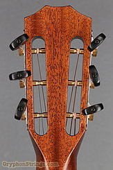 Taylor Guitar 322ce 12-Fret V-Class NEW Image 15