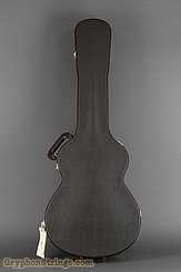 Taylor Guitar 322ce 12-Fret V-Class NEW Image 16