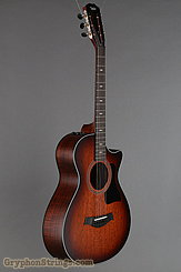Taylor Guitar 322ce 12-Fret V-Class NEW Image 2