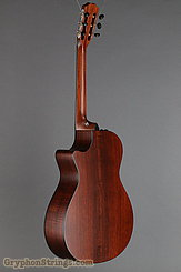 Taylor Guitar 322ce 12-Fret V-Class NEW Image 6