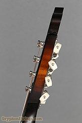 Collings Mandolin MF O, Gloss top, Ivoroid binding NEW Image 14