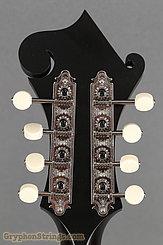 Collings Mandolin MF O, Gloss top, Ivoroid binding NEW Image 15