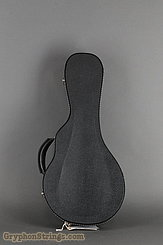 Collings Mandolin MF O, Gloss top, Ivoroid binding NEW Image 16
