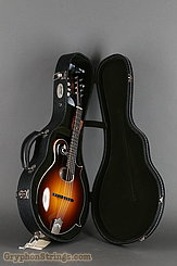 Collings Mandolin MF O, Gloss top, Ivoroid binding NEW Image 17