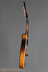 Collings Mandolin MF O, Gloss top, Ivoroid binding NEW Image 3