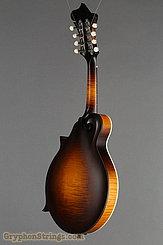 Collings Mandolin MF O, Gloss top, Ivoroid binding NEW Image 4