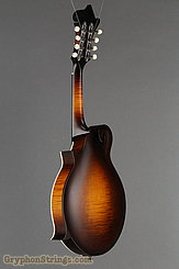 Collings Mandolin MF O, Gloss top, Ivoroid binding NEW Image 6