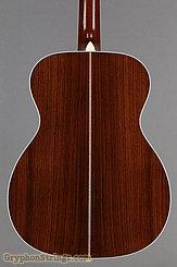 2017 Martin Guitar 000-42 Image 12
