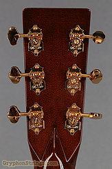 2017 Martin Guitar 000-42 Image 15