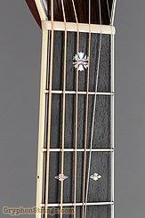2017 Martin Guitar 000-42 Image 17