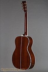 2017 Martin Guitar 000-42 Image 4