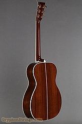2017 Martin Guitar 000-42 Image 6