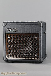 Vox Amplifier Mini5R NEW Image 1