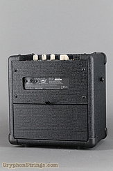 Vox Amplifier Mini5R NEW Image 2