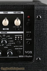 Vox Amplifier Mini5R NEW Image 4