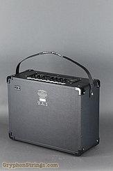 Blackstar Amplifier ID CORE, ST, 40w, ST, V2, black Combo Amp w/FX NEW Image 2