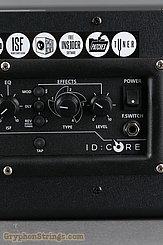 Blackstar Amplifier ID CORE, ST, 40w, ST, V2, black Combo Amp w/FX NEW Image 4