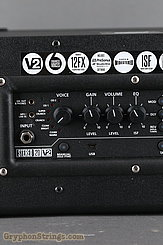Blackstar Amplifier IDCORE20V2 20w Digital Stereo Combo Amp w/FX NEW Image 3