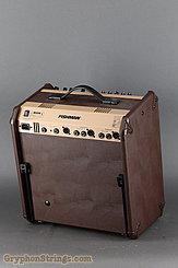 2016 Fishman Amplifier PRO-LBX-700 Loudbox Performer Image 2