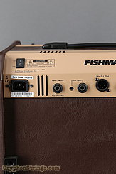 2016 Fishman Amplifier PRO-LBX-700 Loudbox Performer Image 3