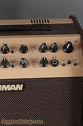 2016 Fishman Amplifier PRO-LBX-700 Loudbox Performer Image 6