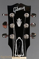 2015 Gibson Guitar ES-335 Block Inlay Image 13