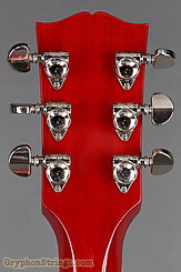 2015 Gibson Guitar ES-335 Block Inlay Image 14