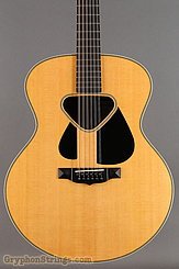 2011 Martin Guitar JSO Sing Out Image 10