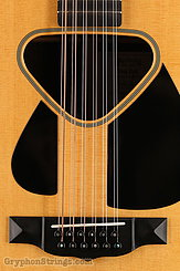 2011 Martin Guitar JSO Sing Out Image 11