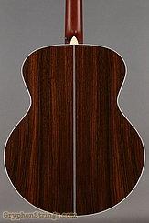2011 Martin Guitar JSO Sing Out Image 12
