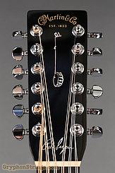 2011 Martin Guitar JSO Sing Out Image 13