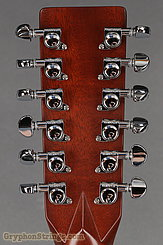 2011 Martin Guitar JSO Sing Out Image 15