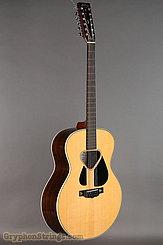 2011 Martin Guitar JSO Sing Out Image 2