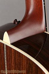 2011 Martin Guitar JSO Sing Out Image 20