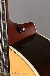 2011 Martin Guitar JSO Sing Out Image 21