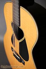 2011 Martin Guitar JSO Sing Out Image 22