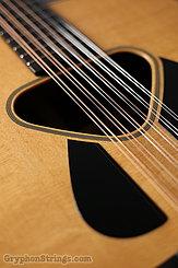 2011 Martin Guitar JSO Sing Out Image 23