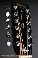 2011 Martin Guitar JSO Sing Out Image 25