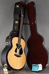 2011 Martin Guitar JSO Sing Out Image 28