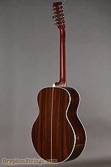 2011 Martin Guitar JSO Sing Out Image 4