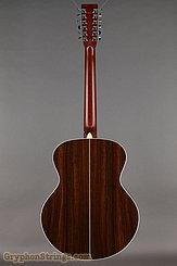 2011 Martin Guitar JSO Sing Out Image 5